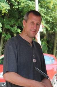 Stefan Füller